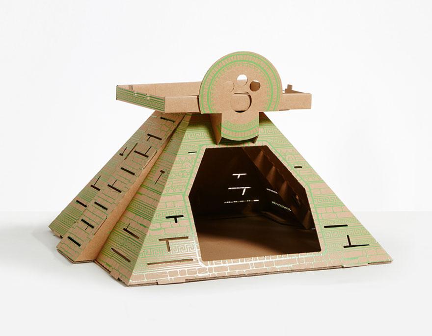 cardboard-cat-houses-pet-furniture-landmarks-poopy-cats-5