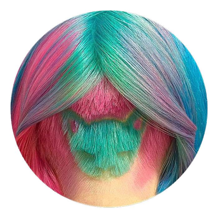 cat-hairstyle-shaved-back-head-katichka--3
