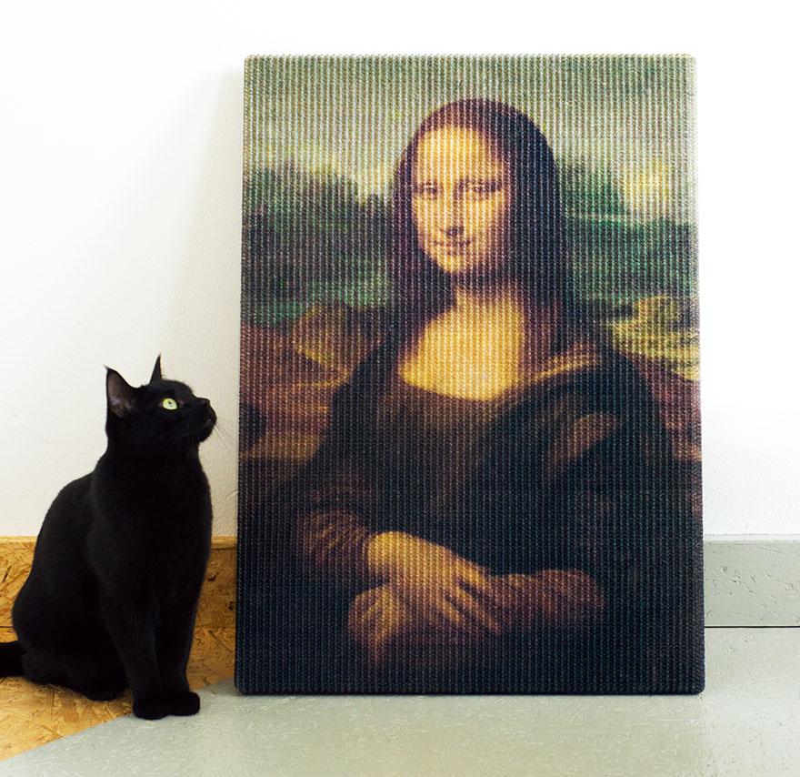 copycat-art-scratcher-cat-scratching-post-erik-stehmann-9