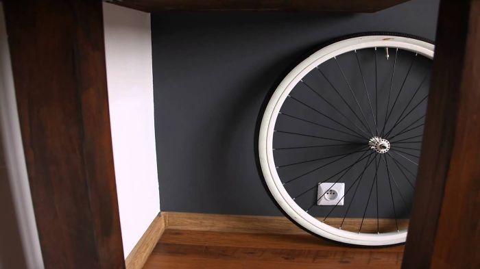 D.i.y Bike Restoration | Stop Motion