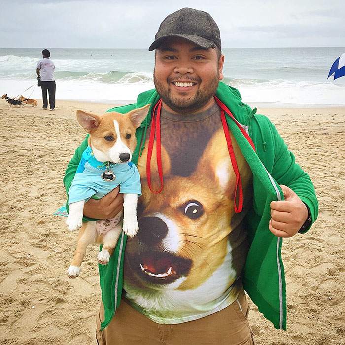 dog-party-so-cal-corgi-beach-day-11
