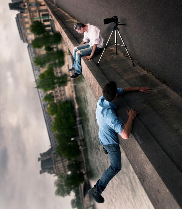 Perspective Photographers