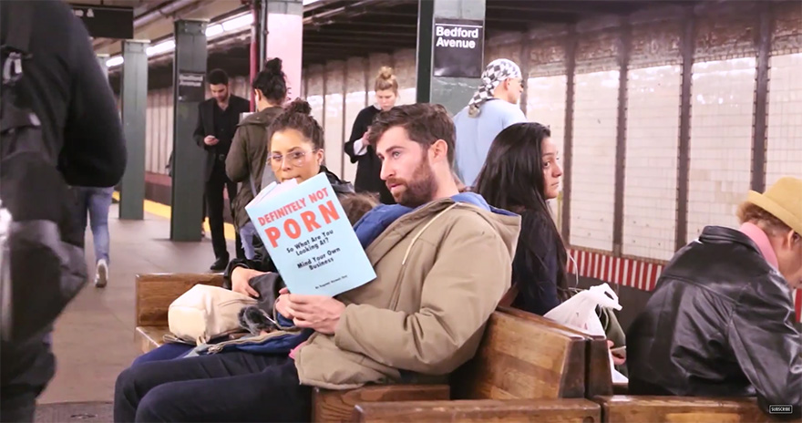 funny-fake-book-covers-nyc-subway-prank-scott-rogowsky-10