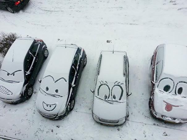 [Bild: funny-vandalism-street-art-34-5703a7dc9e8ad__605.jpg]
