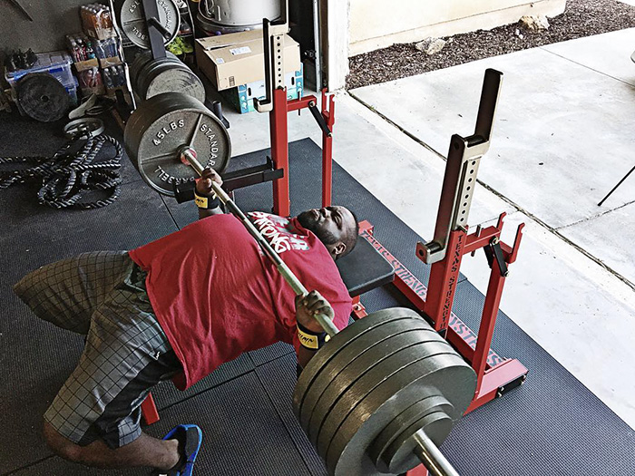 girl-rare-disease-progeria-powerlifter-friendship-lindsay-ratcliffe-david-douglas-16
