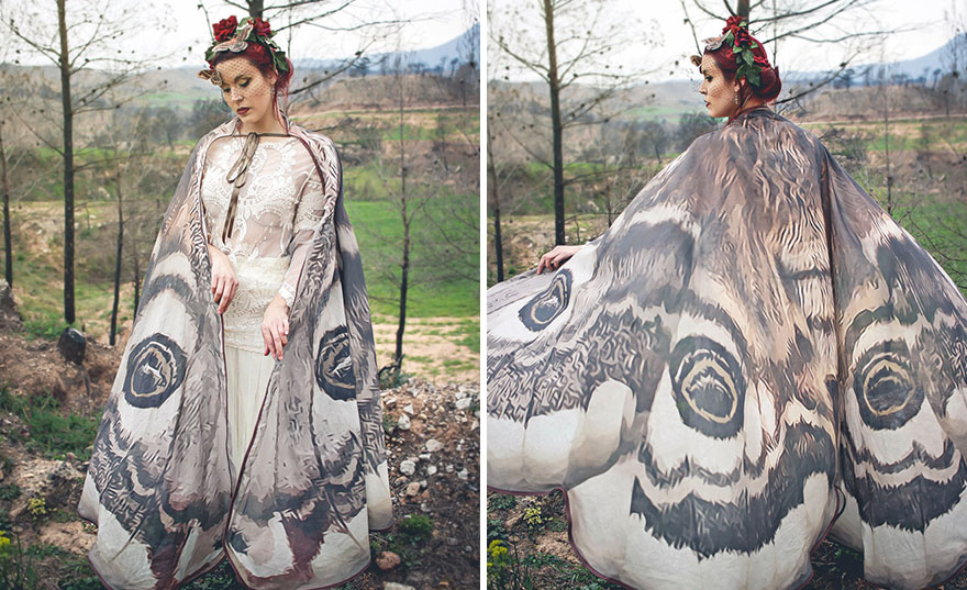 hand-crafted-butterfly-wing-scarves-costurero-real-2-5