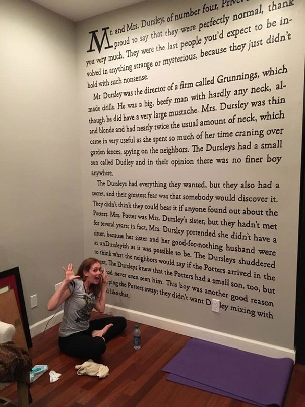 harry-potter-wall-art-book-page-meredith-mccardle-3
