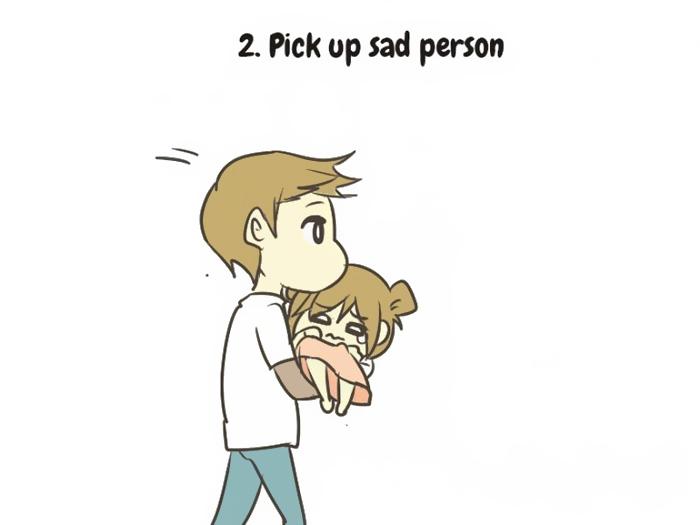 how-to-care-for-little-sad-person-john-saddington-1