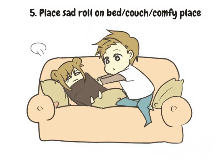 how-to-care-for-little-sad-person-john-saddington-9