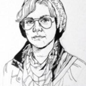 Anna-Karin Bergkvist
