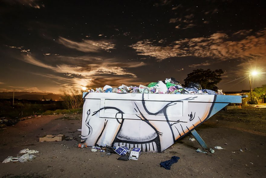 interactive-elephant-street-art-falco-one-south-africa-3
