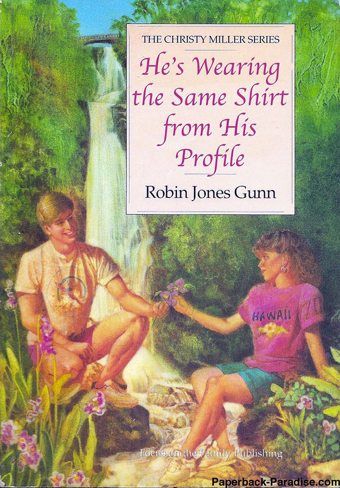 Kids Books With Photoshopped Titles