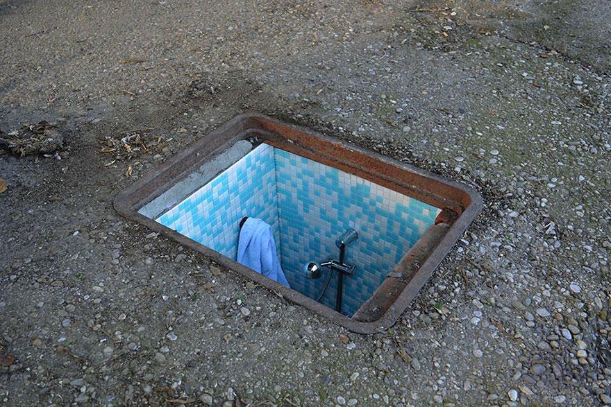 manhole-secret-rooms-underground-borderlife-biancoshock-milan-italy-1