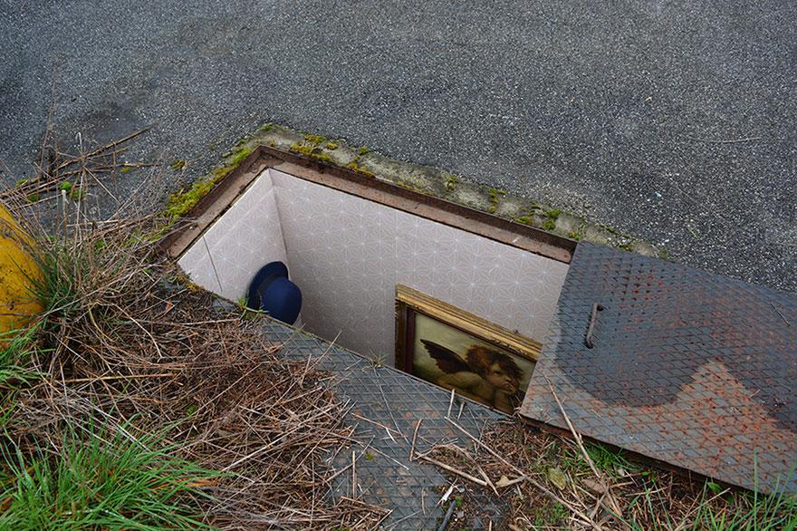 manhole-secret-rooms-underground-borderlife-biancoshock-milan-italy-2