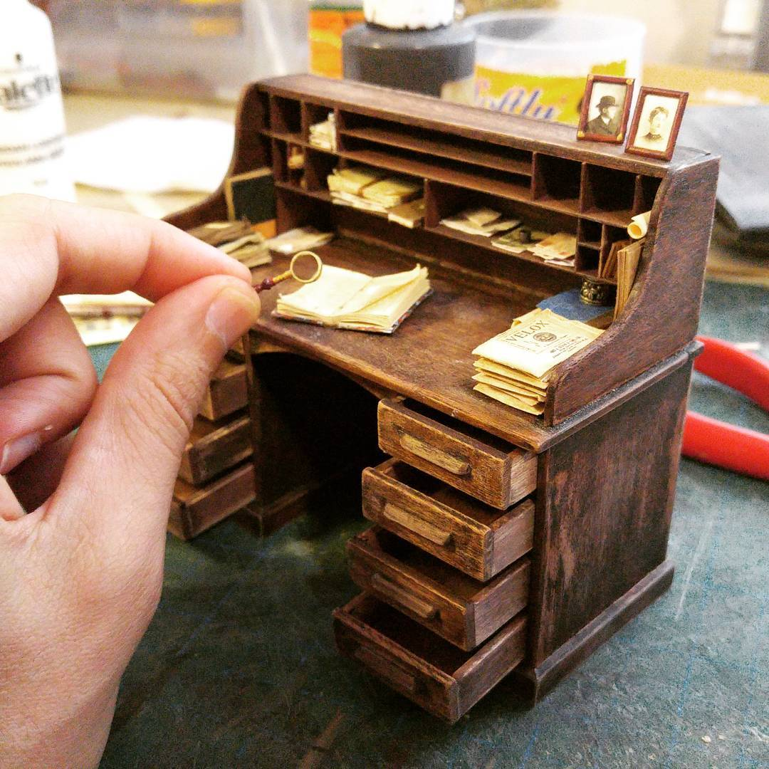 miniature-diy-photo-studio-alamedy-diorama-23