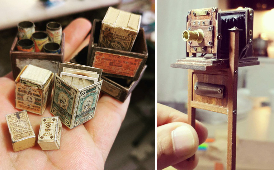 miniature-diy-photo-studio-alamedy-diorama-31