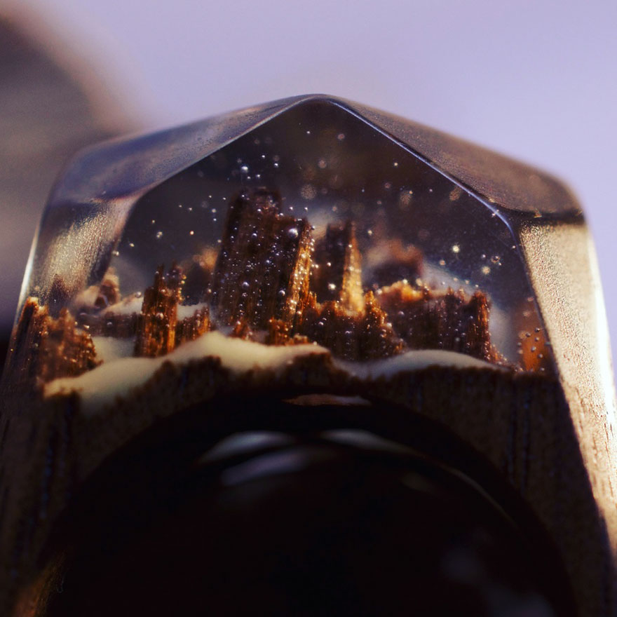 miniature-scenes-rings-secret-forest-10