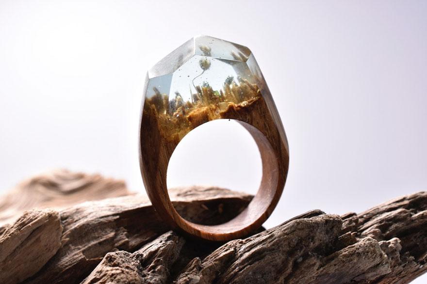 miniature-scenes-rings-secret-forest-24