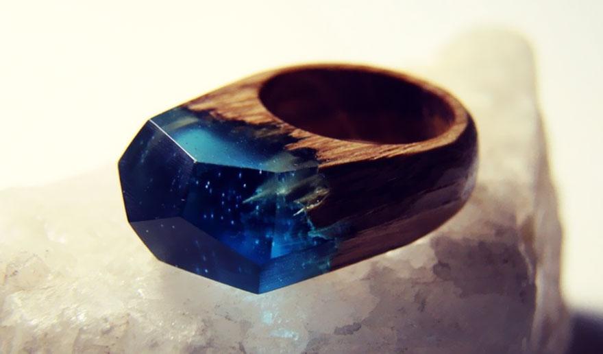 miniature-scenes-rings-secret-forest-29