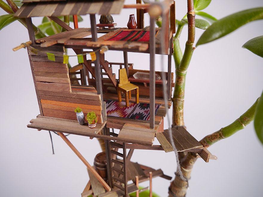 miniature-treehouse-houseplants-somewhere-small-jedediah-corwyn-voltz-13
