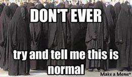 moslem-rats-not-normal-5712371dda448.jpg