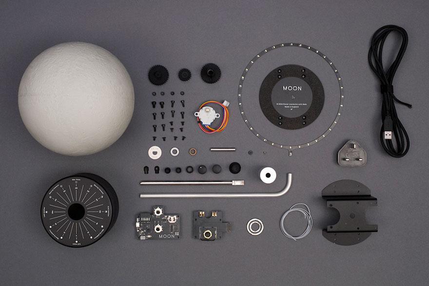 más precisa-lunar-globo-oscar-Lhermitte-kudu-23