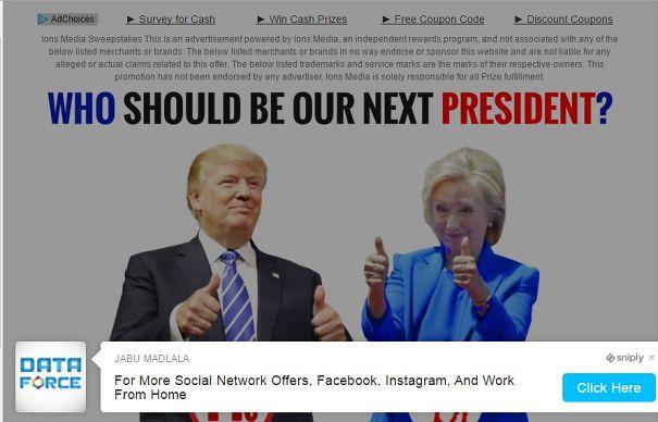 next-president-57115147d449c.jpg