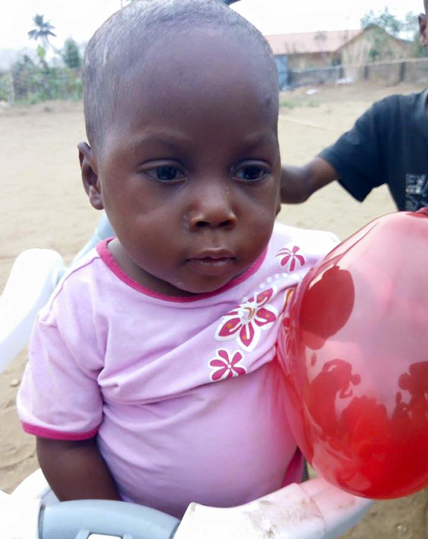 nigerian-witch-boy-starving-thirsty-recovery-anja-ringgren-loven-12