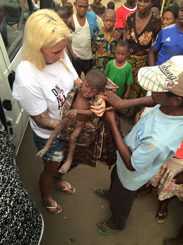 nigerian-witch-boy-starving-thirsty-recovery-anja-ringgren-loven-27