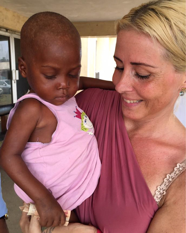 nigerian-witch-boy-starving-thirsty-recovery-anja-ringgren-loven-35