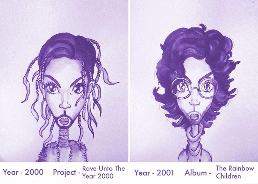 prince-hair-styles-chronology-chart-rogers-nelson-gary-card-12