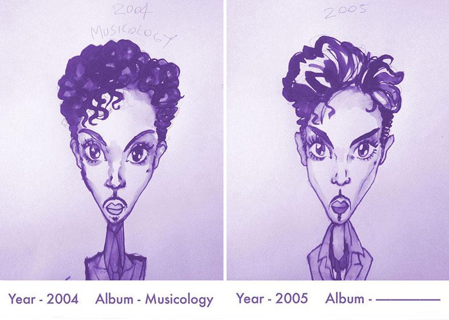 prince-hair-styles-chronology-chart-rogers-nelson-gary-card-14