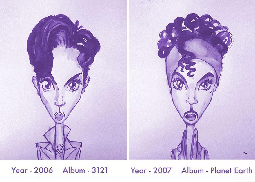 prince-hair-styles-chronology-chart-rogers-nelson-gary-card-15