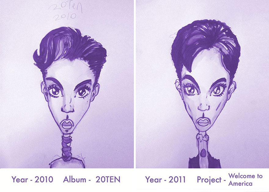 prince-hair-styles-chronology-chart-rogers-nelson-gary-card-17
