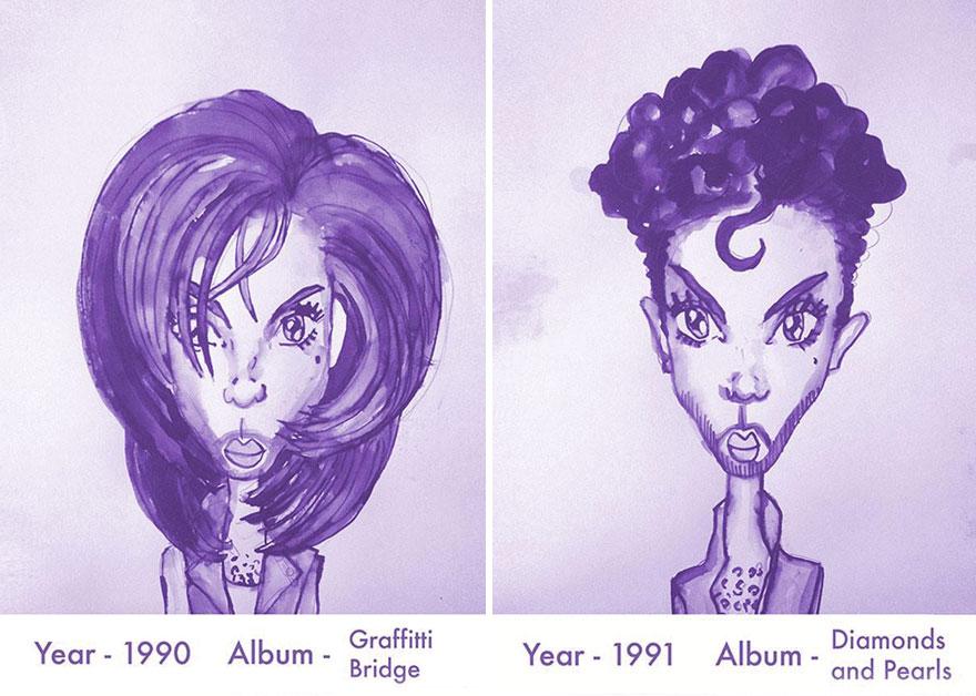 prince-hair-styles-chronology-chart-rogers-nelson-gary-card-7