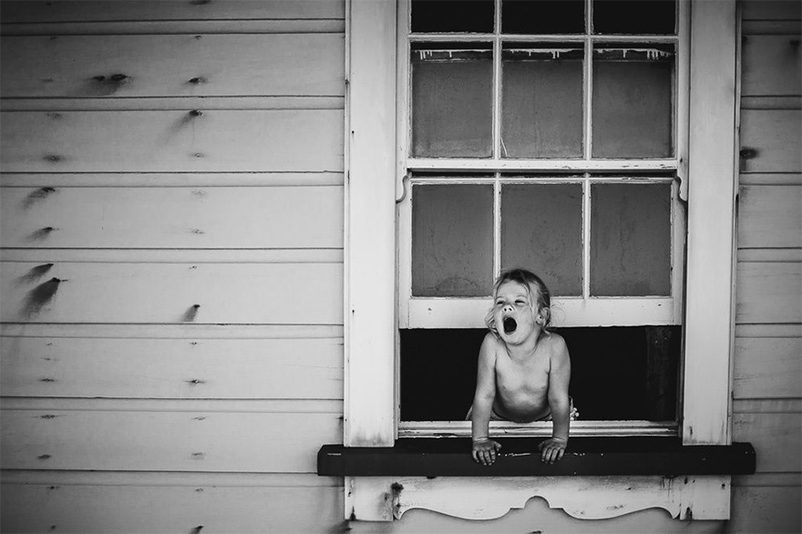 raw-childhood-without-electronic-devices-niki-boon-new-zealand-32