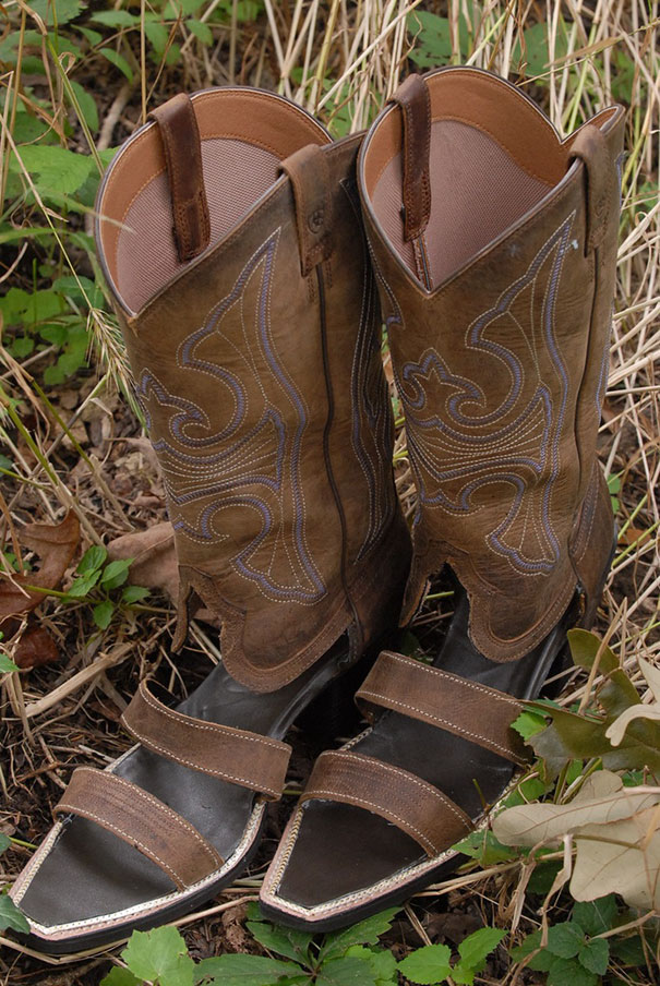 redneck-cowboy-boot-sandals-12