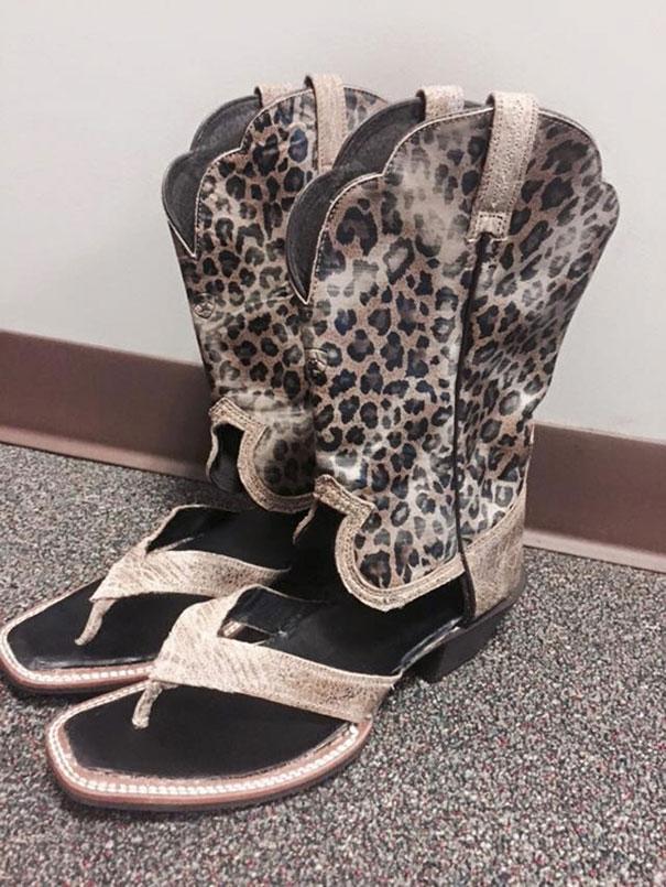 redneck-cowboy-boot-sandals-3