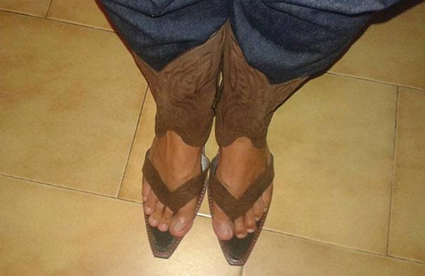 redneck-cowboy-boot-sandals-5