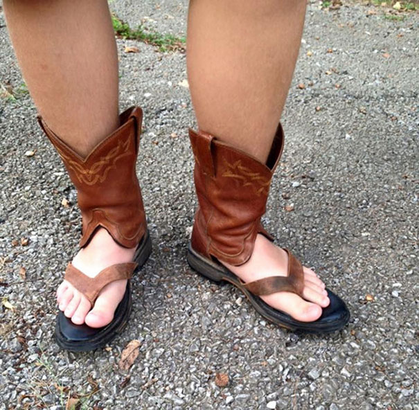 redneck-cowboy-boot-sandals-6