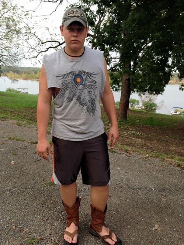 redneck-cowboy-boot-sandals-7 (1)
