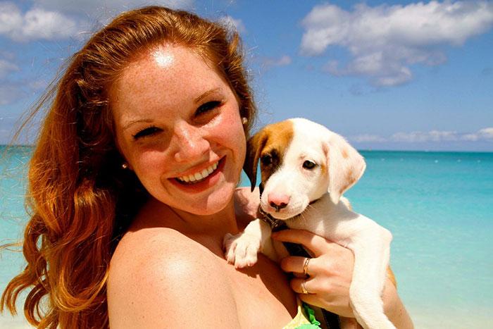 rescue-dog-island-potcake-place-turks-and-caicos-3