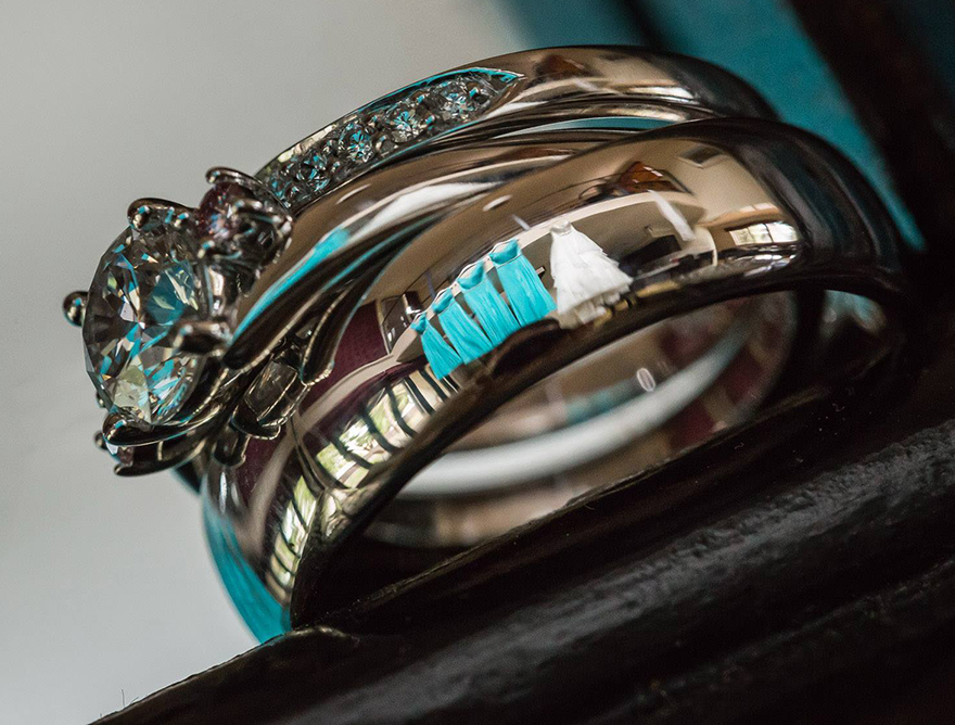 ring-reflection-wedding-photography-ringscapes-peter-adams-1