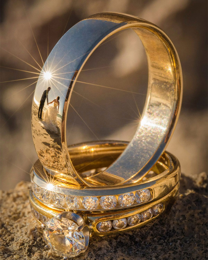 ring-reflection-wedding-photography-ringscapes-peter-adams-11