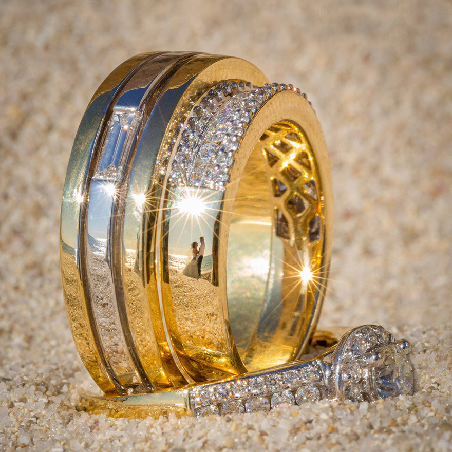 ring-reflection-wedding-photography-ringscapes-peter-adams-15