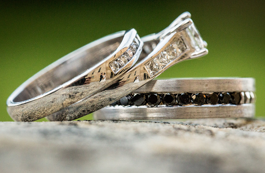 ring-reflection-wedding-photography-ringscapes-peter-adams-16