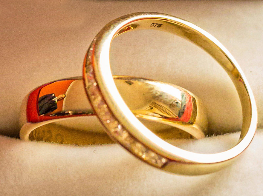ring-reflection-wedding-photography-ringscapes-peter-adams-17