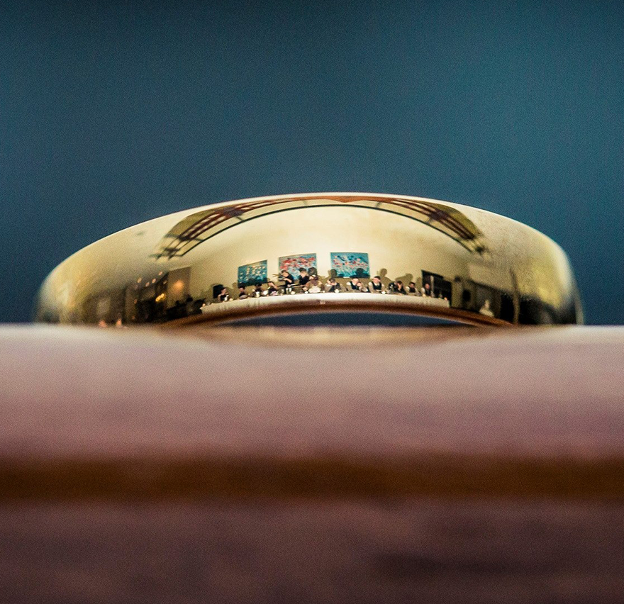 ring-reflection-wedding-photography-ringscapes-peter-adams-18