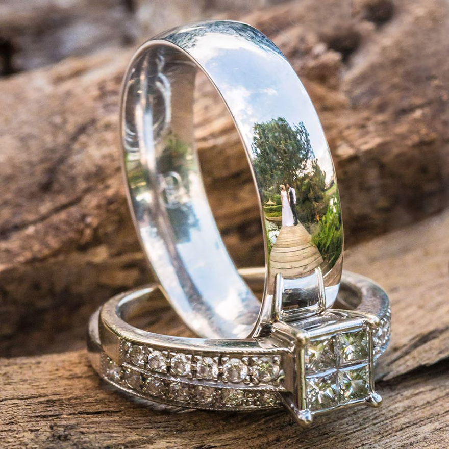 ring-reflection-wedding-photography-ringscapes-peter-adams-5