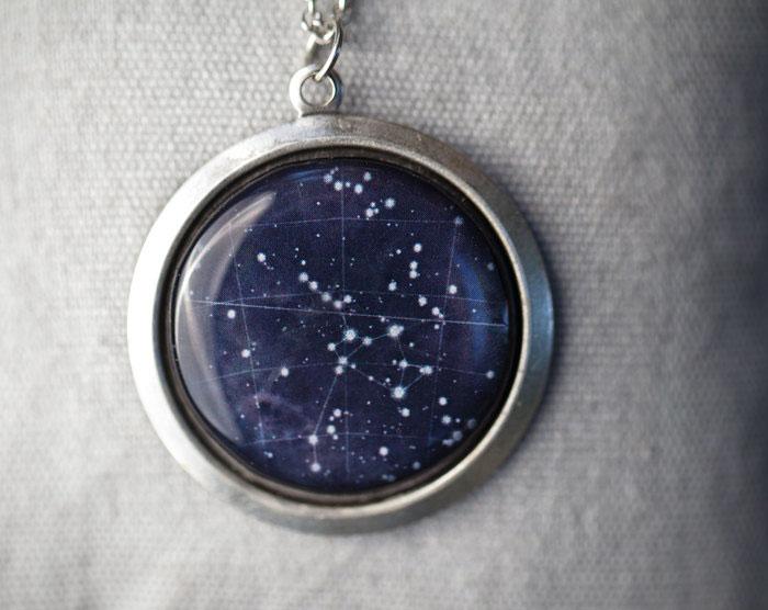 space-planet-jóias-beautyspot-10